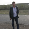 Олег, 50, г.Шымкент