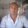 Серёга, 41, г.Алматы́