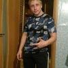 Дима, 17, г.Вологда