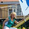 Варвара, 37, г.Екатеринбург