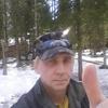 сергей, 49, г.Петрозаводск