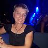 Valentina, 49, г.Новосибирск