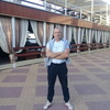 Юрий, 63, г.Лазаревское