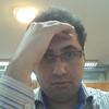 amirzms, 33, г.Тегеран