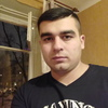 Агаев, 59, г.Химки