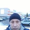 Tolik Sodikov, 34, г.Тверь