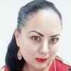 Садыкова Зарина, 34, г.Алматы (Алма-Ата)