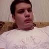 Никита, 21, г.Бутурлиновка