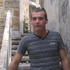Алёша, 26, г.Москва