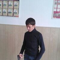 Artur, 28 лет, Весы, Чегем-Первый