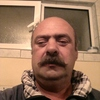 Один Мужик, 57, г.Slatina
