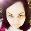 Aleksandra, 34, Luga