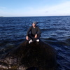 Юрий, 38, г.Таллин