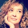 Светлана, 45, г.Алматы (Алма-Ата)