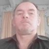 Василий, 49, Андрушівка