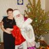 Ирина, 60, г.Благовещенск (Амурская обл.)