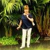 Татьяна Буслаева-карп, 59, г.Melbourne