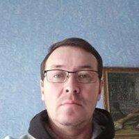 алекс, 38 лет, Лев, Нижний Тагил