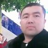 Kazbek, 30, Kzyl-Orda