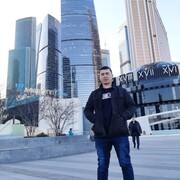 Знакомства в Гиссаре с пользователем Boborajab 23 года (Скорпион)