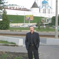 Влад, 60 лет, Рак, Москва
