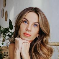Ирина, 48 лет, Рыбы, Красноярск