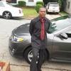 TonyRu, 45, Little Rock