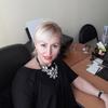 Лора, 42, г.Новокузнецк
