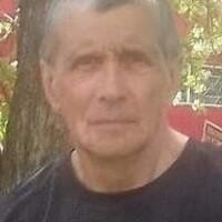 николай, 71 год, Стрелец, Тольятти