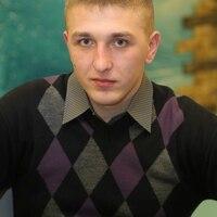 Роман, 29 лет, Весы, Псков