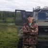 Павел, 31, г.Вельск
