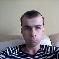Егор, 25 лет, Телец, Томск