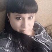Оксана 38 Одесса