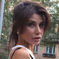 Елена, 36 лет, Близнецы, Москва