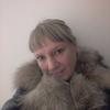 Екатерина, 43, г.Самара