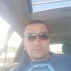 Ерхан Сейлов, 38, г.Костанай