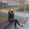 Ольга, 46, г.Оленегорск
