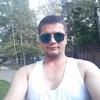 ХПМЗА, 31, г.Железнодорожный