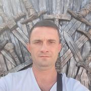 Сергей 42 Барановичи