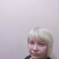 Елена, 48 лет, Скорпион, Пермь
