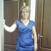 Ольга, 49, г.Тверь