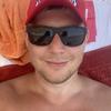 Andrey, 28, Ryazan