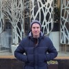 Александр, 39, г.Ташкент