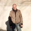 Валерий, 41, г.Саратов