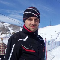 Алексей, 36 лет, Весы, Костанай
