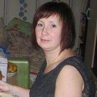 Ксения, 38 лет, Козерог, Санкт-Петербург