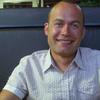 Дмитрий, 43, г.Магадан