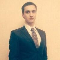 Павел, 29 лет, Водолей, Москва