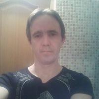 Данил, 32 года, Овен, Екатеринбург