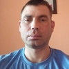 Sergey, 29, Seversk